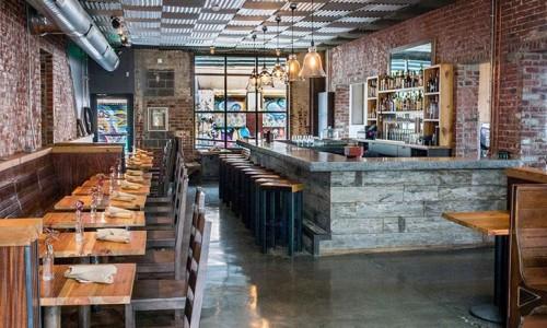mission-restaurant3
