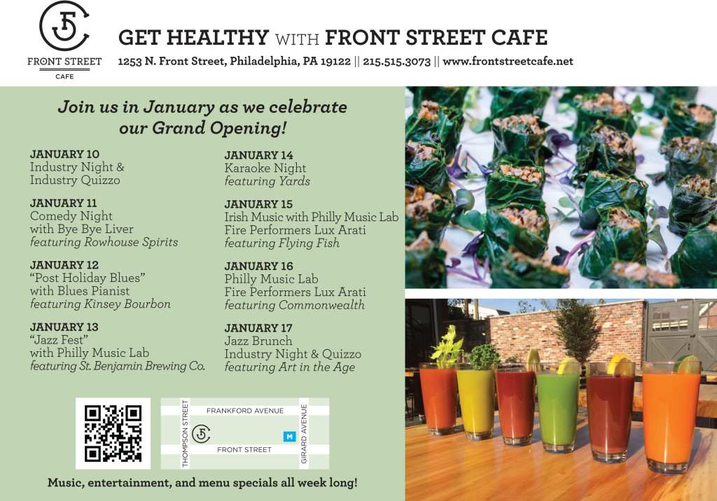 FSC_Grand_Opening_January_Events_2