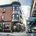 Front Street Cafe Fishtown
