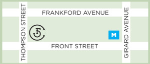 front-street-cafe-map