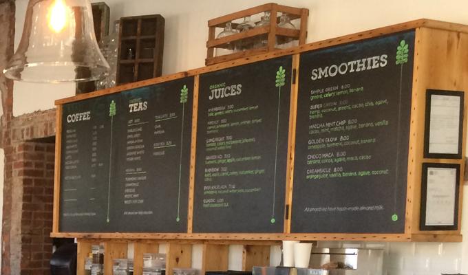 front-street-cafe-menu