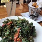 Kale Salad